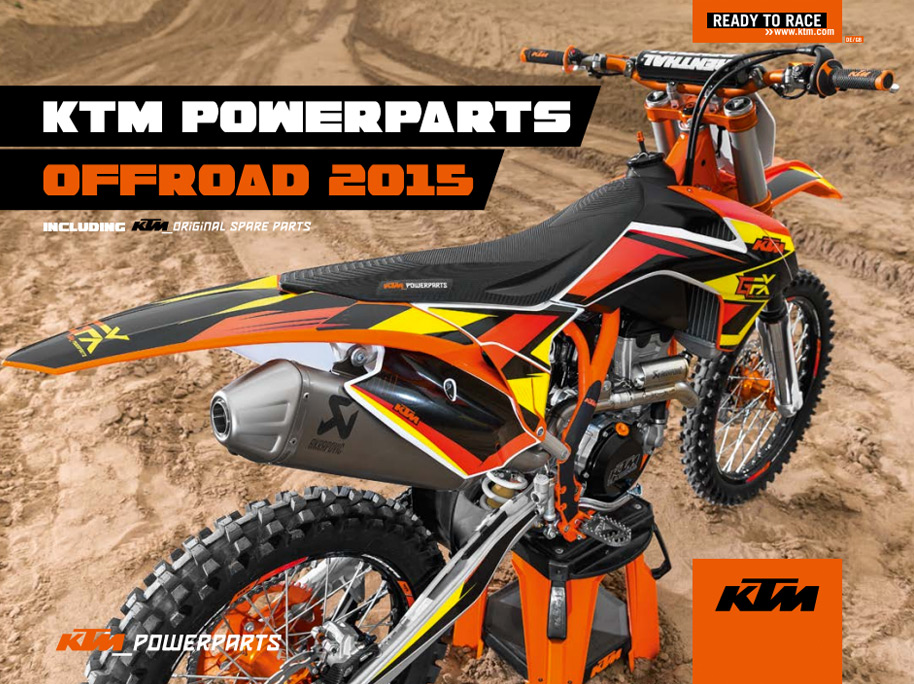 ktm-powerparts-offroad-2015