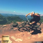 Saalbach tour – What's the ideal mountain bike?