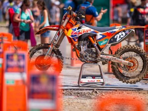 2014 Red Bull Unadilla National