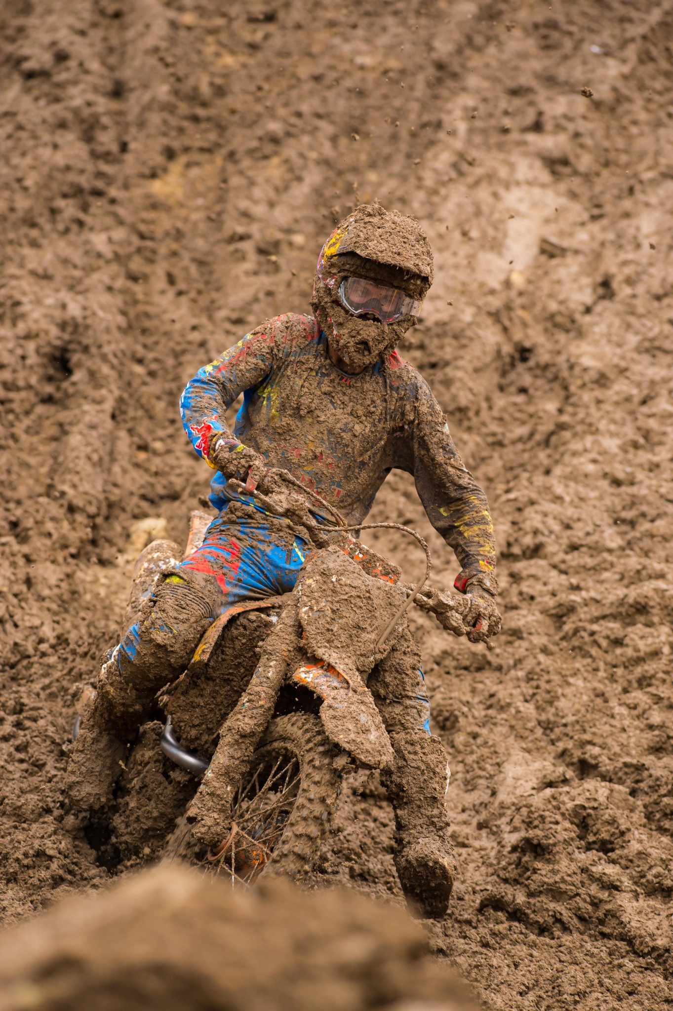 2014 Ama Motocross Rd 11 Indiana Derestricted