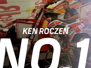 Racer X Films: Ken Roczen Championship Video