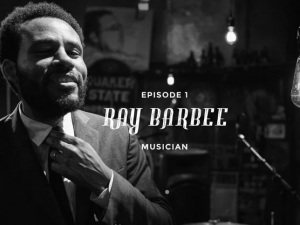 LET US ROAM – Ray Barbee