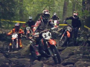2014 KENDA Tennessee Knockout