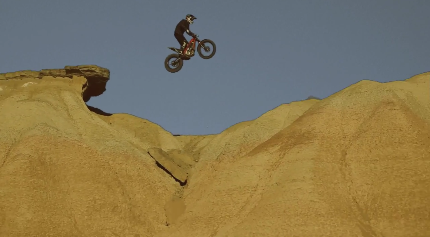 julien-dupont-trials3