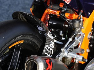 "KTM CEO Stefan Pierer: ""We will drive MotoGP in 2017"""