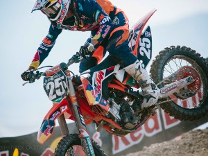 Utah Motocross In photos – Kirkpatrickdigitalcinema.