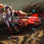 Tony Cairoli – Connected Rider.