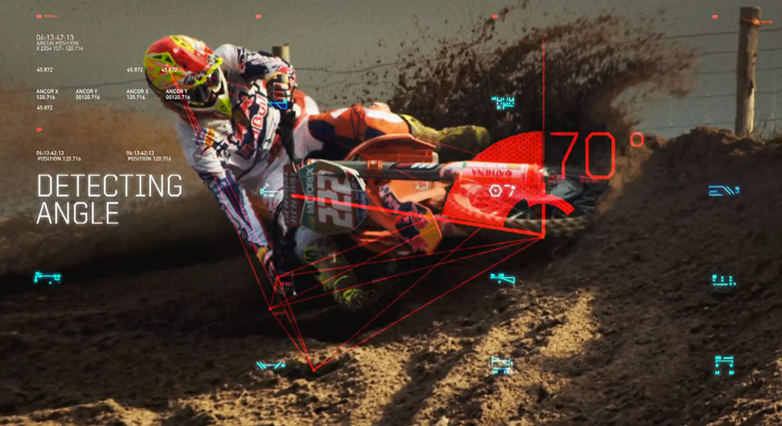 cairoli-connected-rider-3
