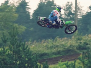 Latvia 2014 Motocross of Nations – Racer X Films: Euro Trip, Part IV: Preview