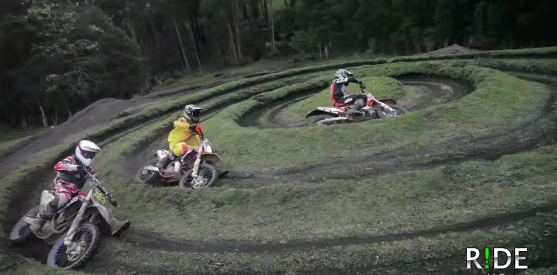 enduro-turning-technique