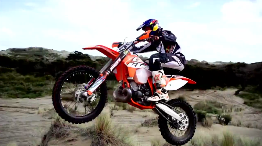 ktm-200-exc-chris-birch2