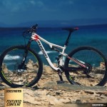Momsen VIPA Team Issue – The Bike.
