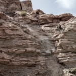 Day 1 Qualifier Highlights – Red Bull Rampage 2014