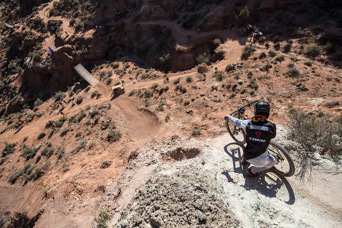 red-bull-rampage-201420140926_0013