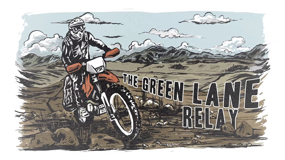 The-Green-Lane-Relay-05