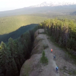 Lost In The #PNW – Episode 2
