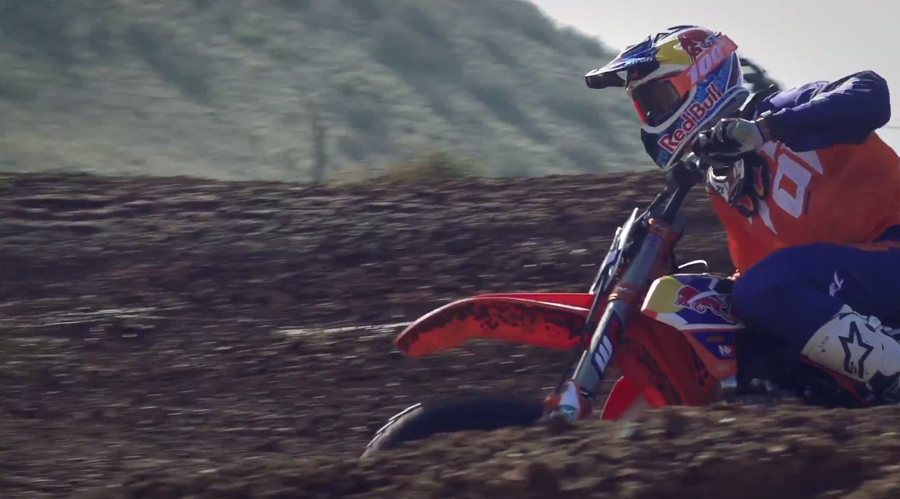 marvin-musquin2