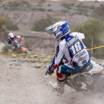 2014 ISDE Days 2/3 HIGHLIGHTS