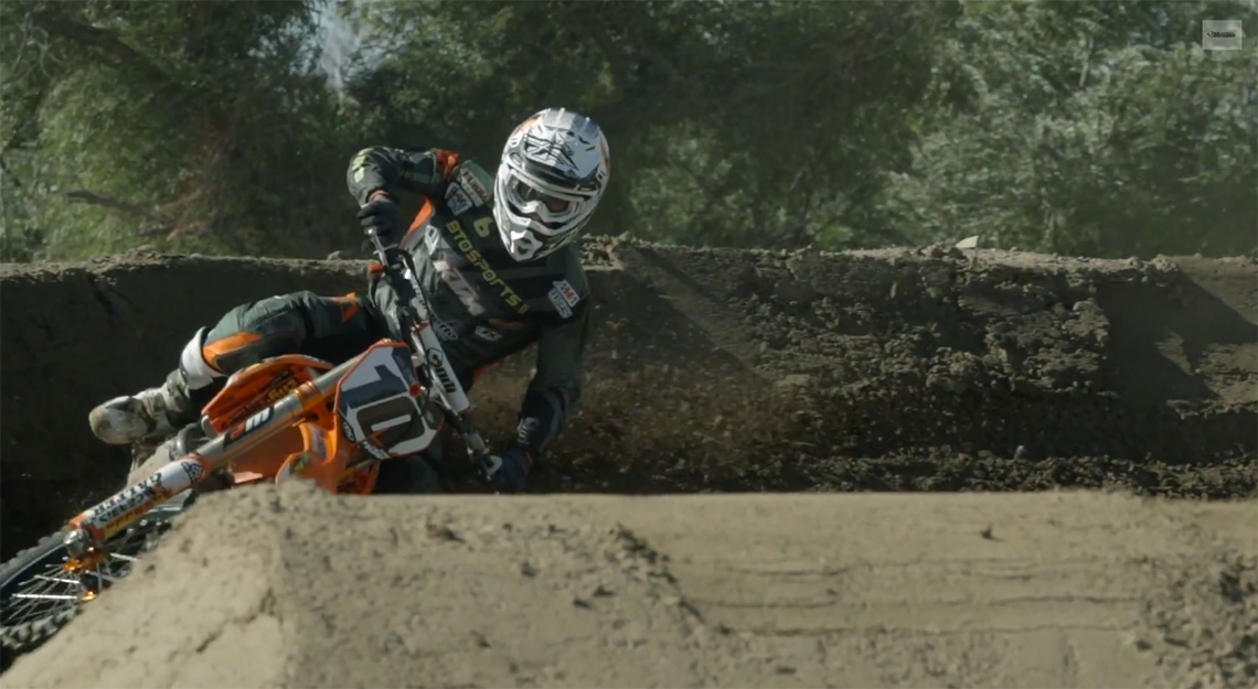 Justin-Brayton-_-Frame-Of-Mind