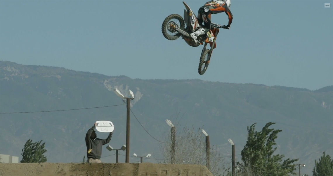 Justin-Brayton-_-Frame-Of-Mind2