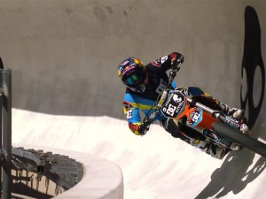 Skullcandy: Robbie Maddison's Drop In