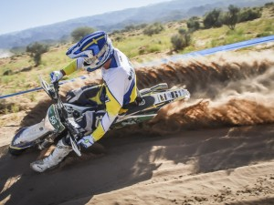 ISDE 2014 DAY FIVE HIGHLIGHTS