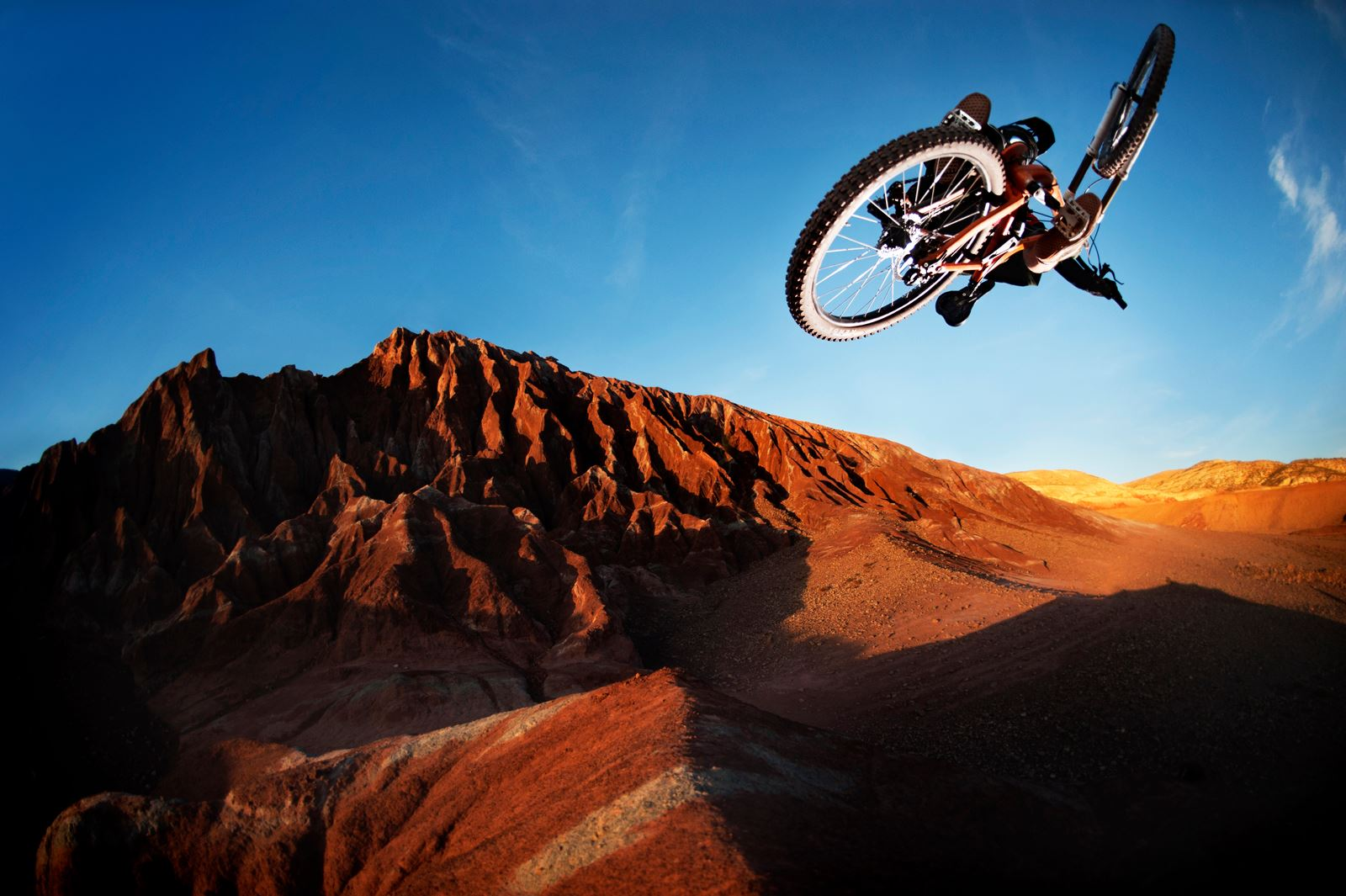 full-length-mountainbike-video-free