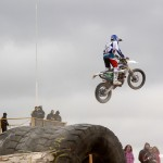 2014 ISDE DAY ONE HIGHLIGHTS