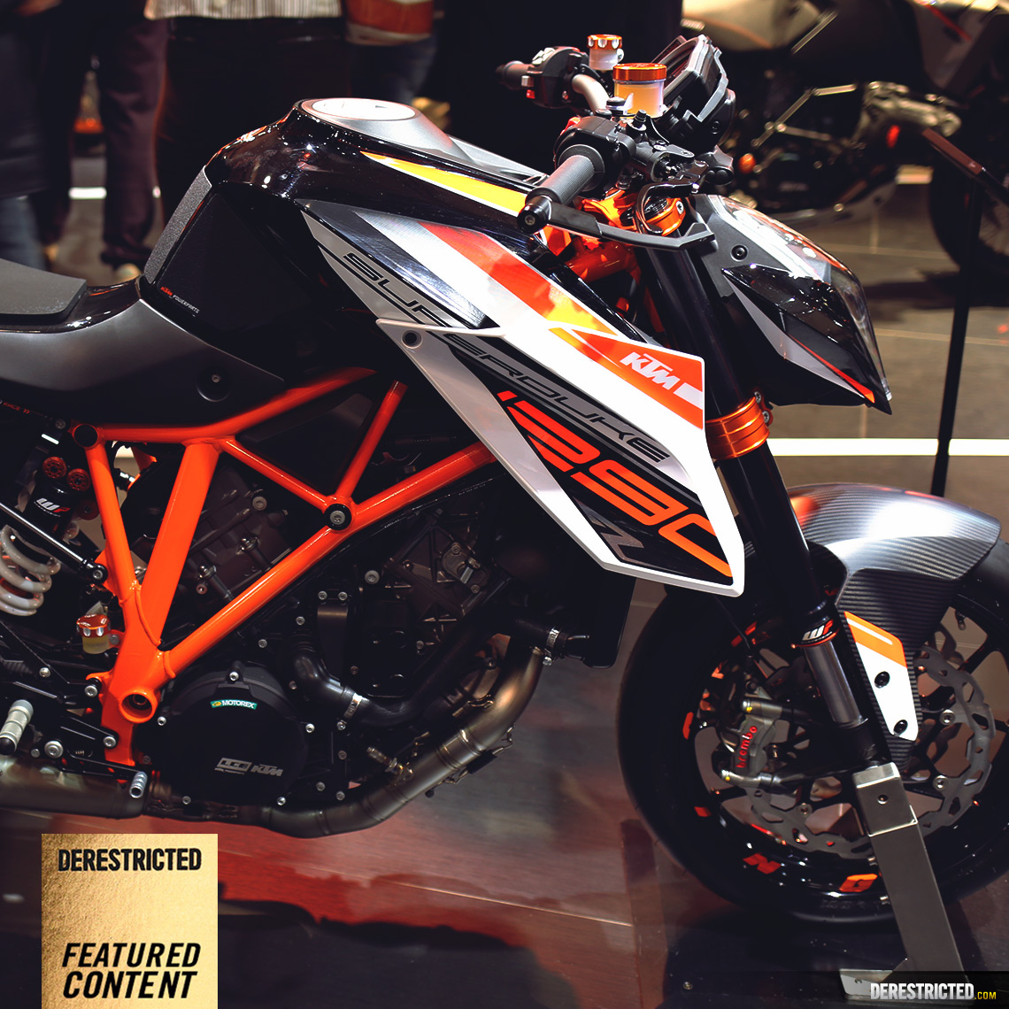 ktm-1290-superduke-r-featured2