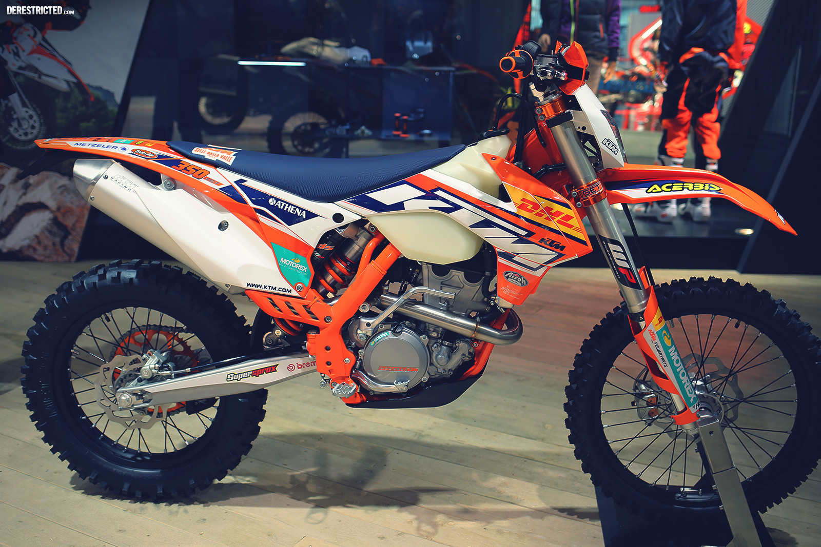 ktm-350-exc-f-factory-edition