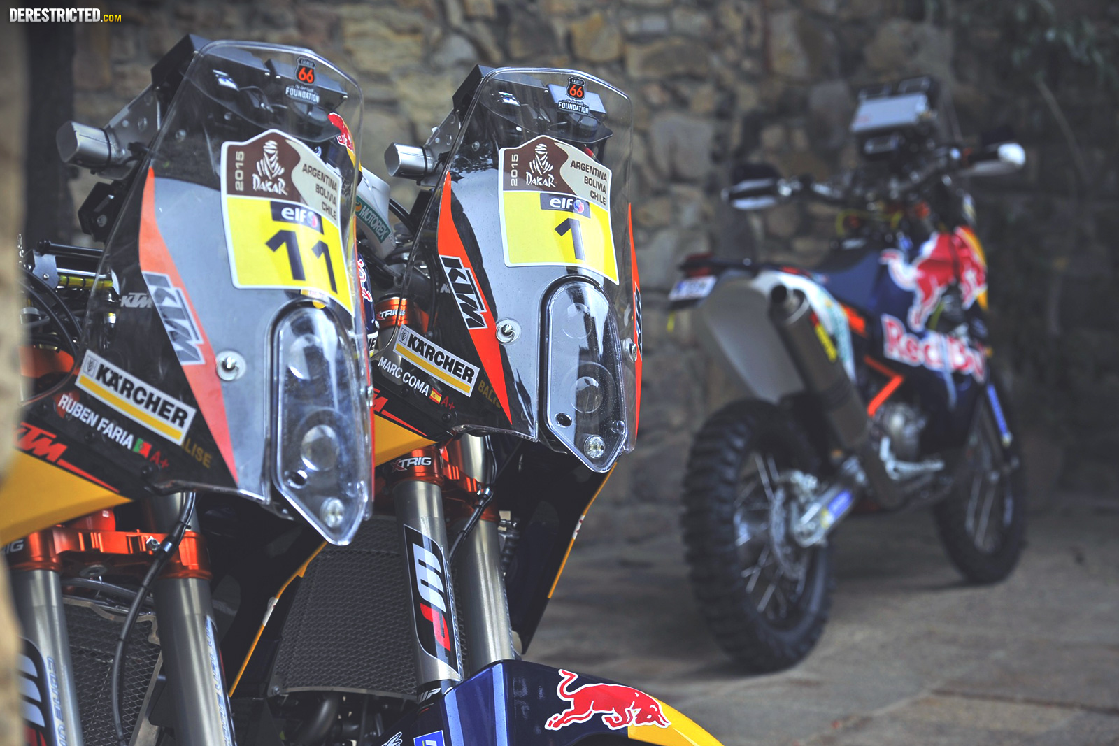 ktm-rally-team-all