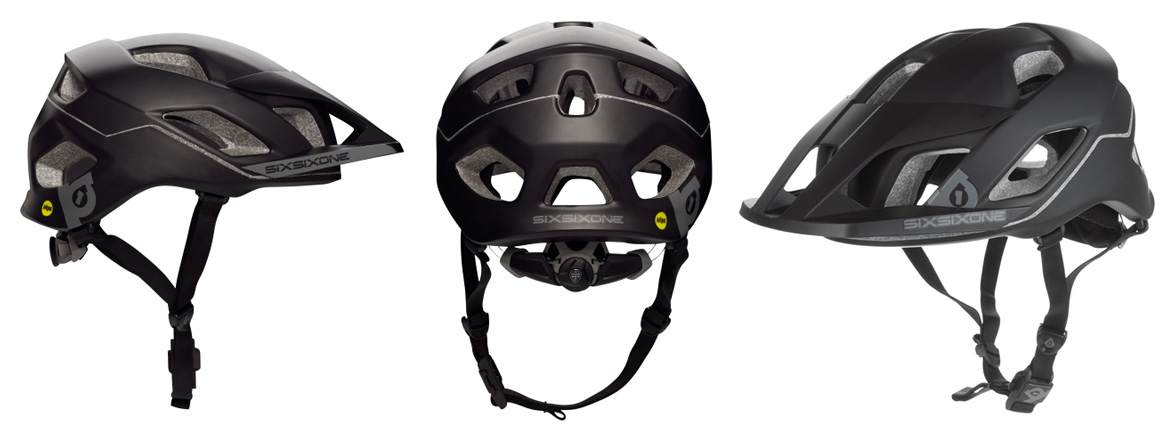 six-six-one-am-helmet