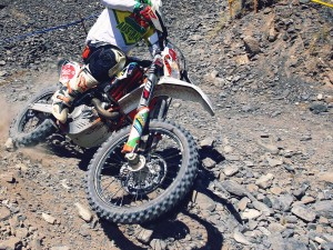 ISDE 2014 DAY FOUR HIGHLIGHTS