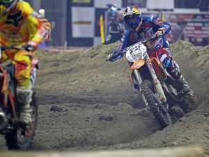 SuperEnduro RD.1 – Highlight GP of Poland