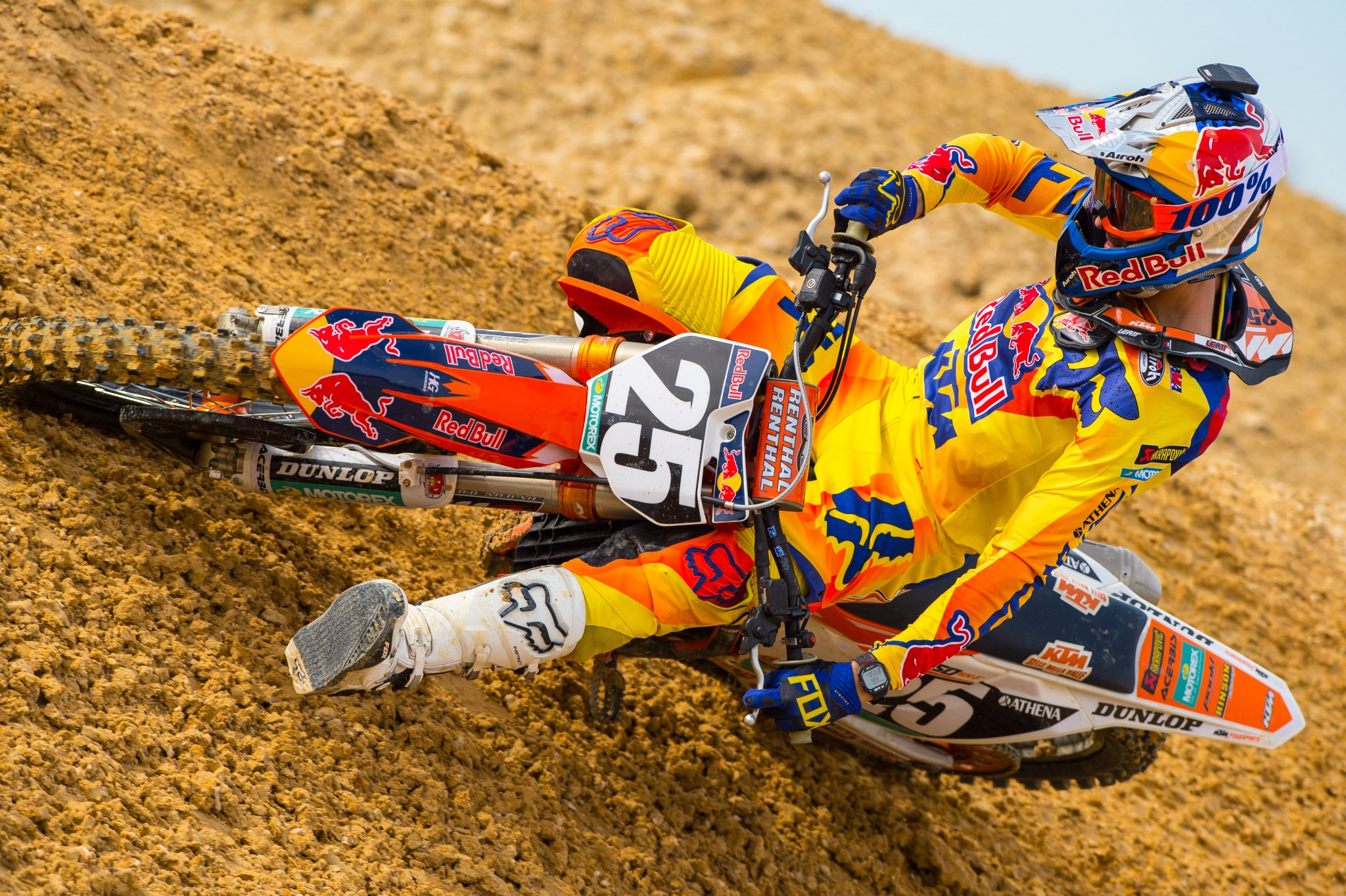 100869_Marvin_Musquin_25