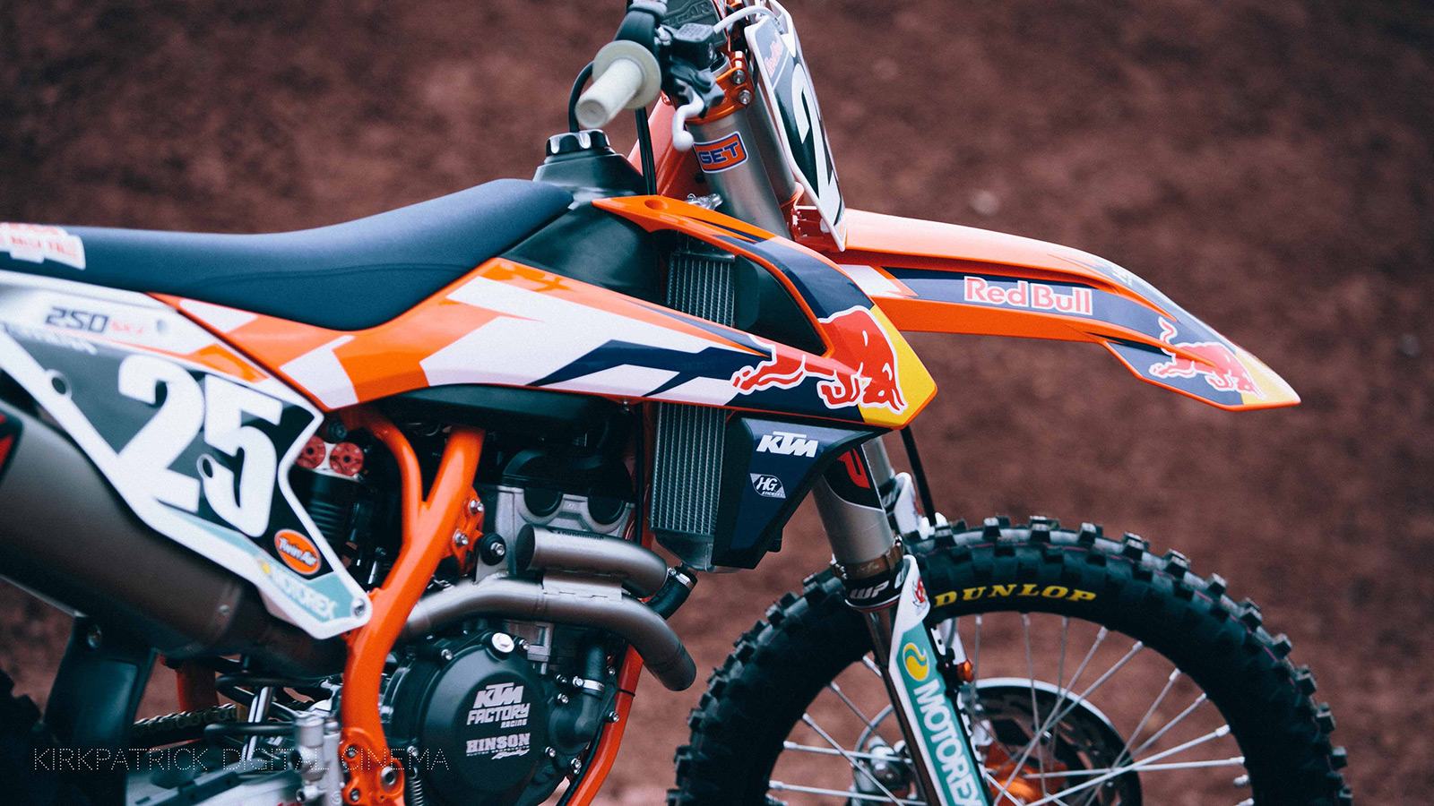 Thermostat C Wire Explained moreover Mayfield tshirts in addition Motocross Star Chad Reed Rides Mountain Bikes To Top Of Supercross Podium moreover 1969 Ford Mustang Mach 1 Front Angl likewise Kawasaki W800 Retro Motorcycle. on kawasaki oil display
