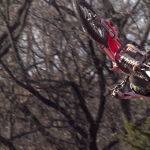 AIRTIME EP1 – Coop's Place ft Norén, Hahn, Nichols & Cue