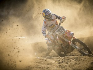 Red Bull Day in the Dirt 17
