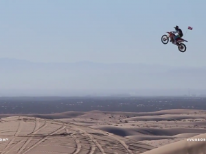 "FMF presents ""Imperialism"" ft. Cole Barbieri – vurbmoto"