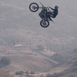 MOTO 6: The Movie – Josh Hansen Full Part [HD]