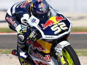 Moto3 Season Highlights 2014 – Husqvarna Motorcycles
