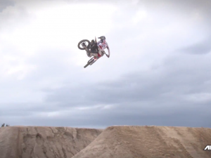 Alias Mx: The Nest – Ep. 3