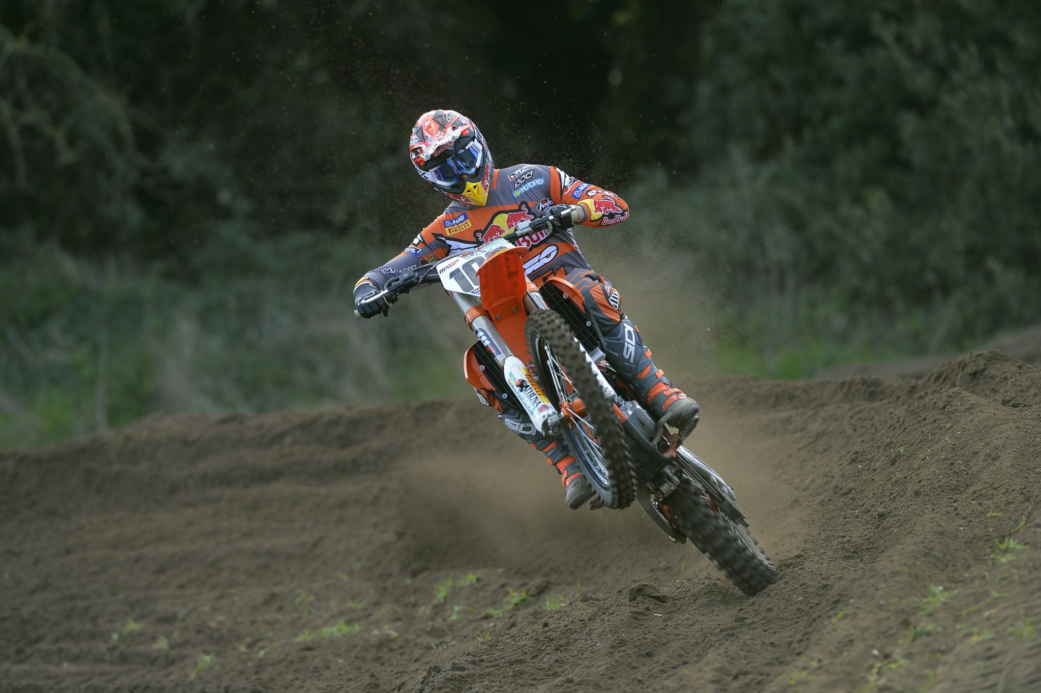 102842_13_015_KTM15_Searle_action_2976