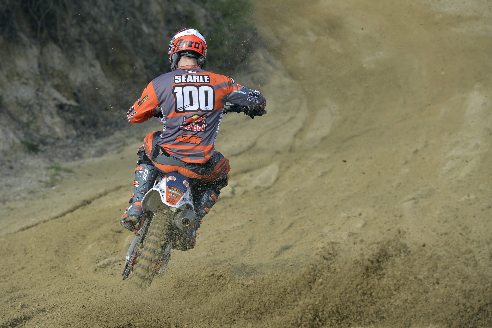 102851_13_059_KTM15_Searle_action_2836