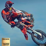 KTM MXGP Team Shooting 2015 – The action!