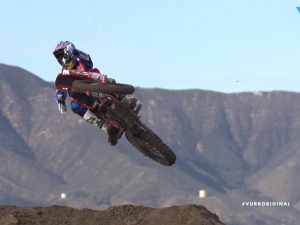 Starting Off Right: Jessy Nelson – vurbmoto