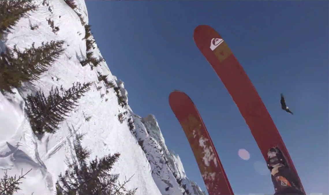One-of-those-days-2---Candide-Thovex2