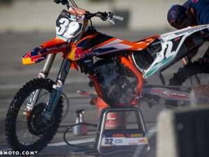 Now Is The Time: Anaheim 2 Press Day Ft. Nelson / Hill / Wilson- vurbmoto