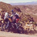 Dakar Rally 2015 – Stage 10