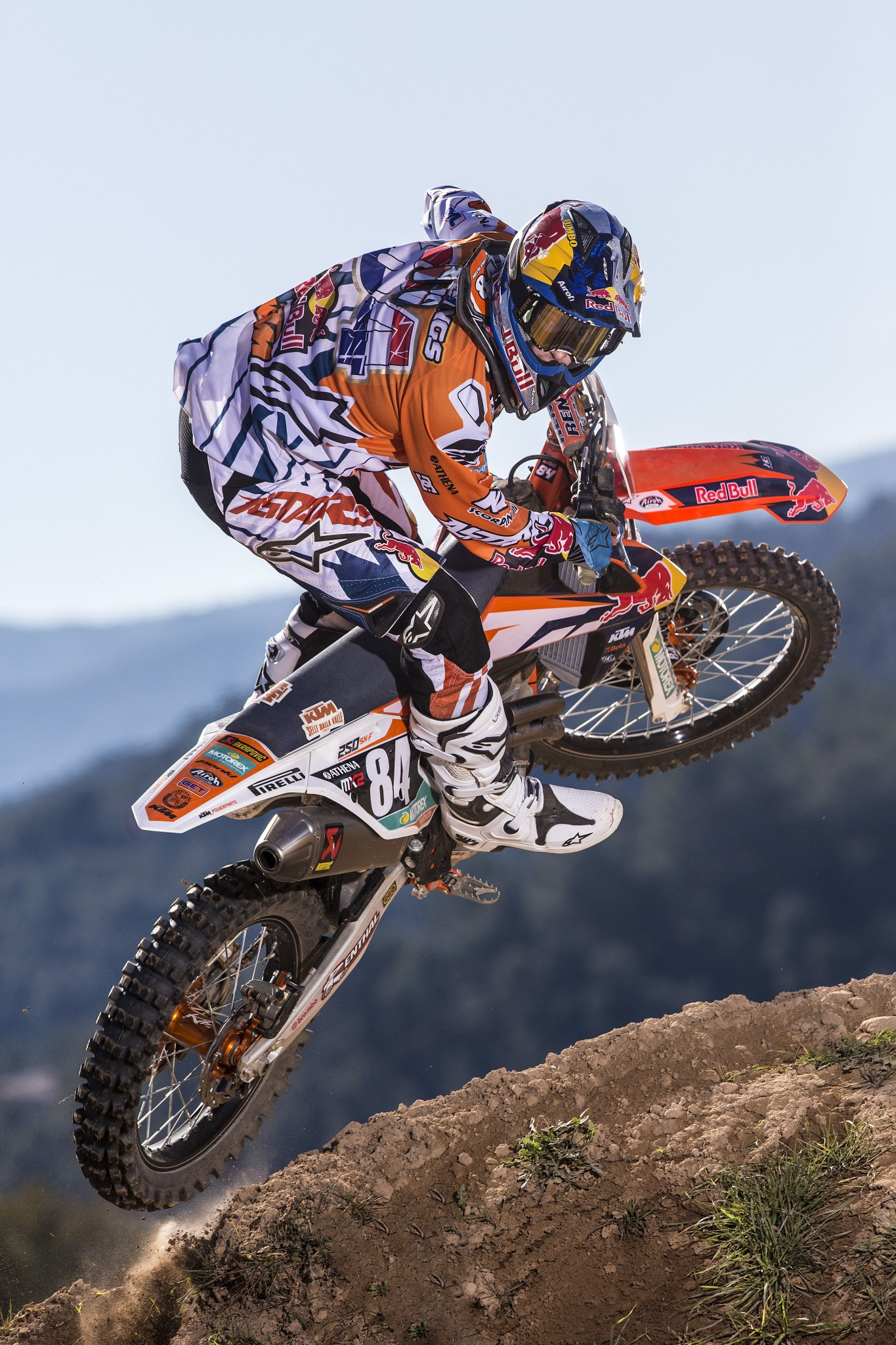 104758_KTM_Herlings_Action_2015_26